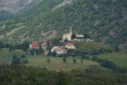 Bellaffaire - Le Village